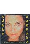 Sárdy Barbara