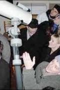 Szklenár Tamás - Bolygótranzitok megfigyelése élőben
