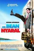 Mr. Bean nyaral (Mr. Bean's Holiday)