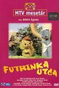 Futrinka utca - A bábfilm
