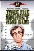 Fogd a pénzt és fuss! (Take the Money and Run)
