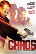 Káosz (Chaos)