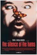 A báránysültek hallgatnak (Silence of the Hams)