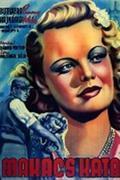 Makacs Kata (1943)