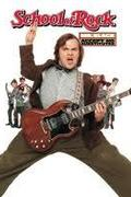 Rocksuli (The School of Rock)