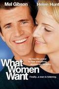 Mi kell a nőnek? (What Women Want)