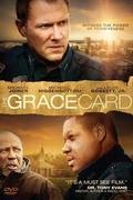 Isten kegyelméből (The Grace Card)