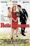 Az anyósom (Belle Maman)