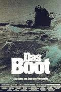 A tengeralattjáró (Das Boot)