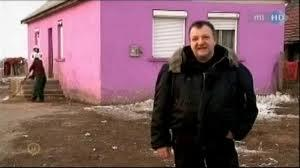 Pesty Fekete Doboz - A cigány-magyar együttélés