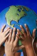 A fenntartható gazdaság alapjai