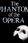 The Phantom of the Opera vlogatsok